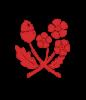 RMBI Logo